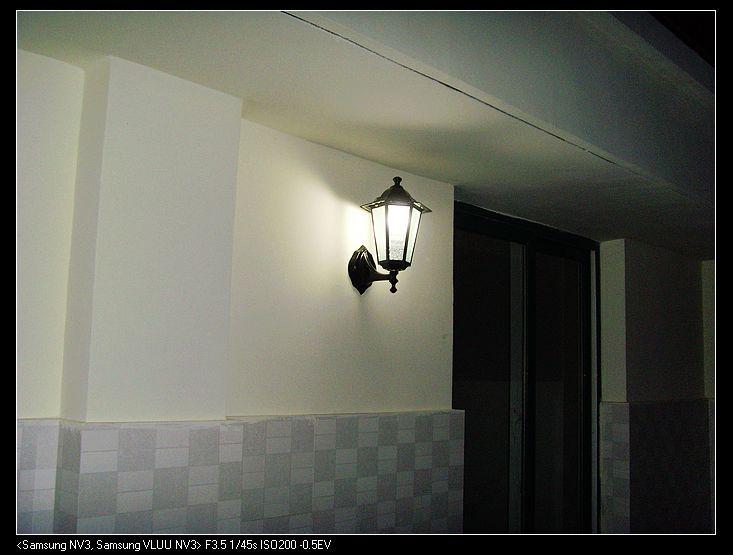 楼直达楼梯和材料清单从空荡的房子到温馨的家 居家装修